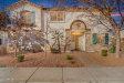 Photo of 2164 N San Vincente Drive, Chandler, AZ 85225 (MLS # 6180227)
