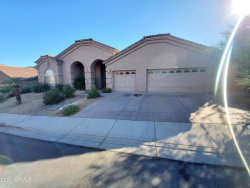 Photo of 1941 E Marilyn Road, Phoenix, AZ 85022 (MLS # 6180234)