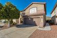Photo of 3858 W Villa Linda Drive, Glendale, AZ 85310 (MLS # 6180247)