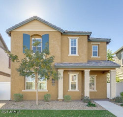 Photo of 10423 E Naranja Avenue, Mesa, AZ 85209 (MLS # 6180254)