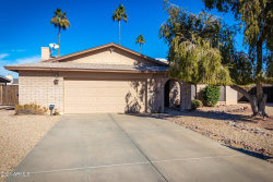 Photo of 3920 W Sahuaro Drive, Phoenix, AZ 85029 (MLS # 6180263)