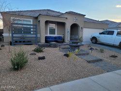 Photo of 30077 W Fairmount Avenue, Buckeye, AZ 85396 (MLS # 6180287)