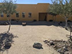 Photo of 1911 W Mesquite Street, Phoenix, AZ 85086 (MLS # 6180296)