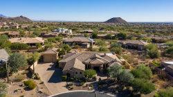 Photo of 8253 E Kramer Circle, Mesa, AZ 85207 (MLS # 6180298)