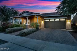 Photo of 4667 N 206th Avenue, Buckeye, AZ 85396 (MLS # 6180304)
