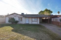 Photo of 5921 W Holly Street, Phoenix, AZ 85035 (MLS # 6180317)