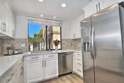 Photo of 7607 E Bonnie Rose Avenue, Scottsdale, AZ 85250 (MLS # 6180320)