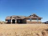 Photo of 31530 N Desert Oasis Lane, Queen Creek, AZ 85142 (MLS # 6180322)