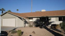 Photo of 14631 N 36th Avenue, Phoenix, AZ 85053 (MLS # 6180328)