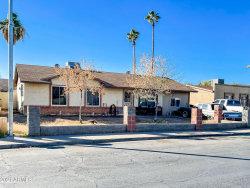Photo of 709 E Holmes Avenue, Mesa, AZ 85204 (MLS # 6180335)