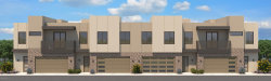 Photo of 901 S Smith Road, Unit 1048, Tempe, AZ 85281 (MLS # 6180339)