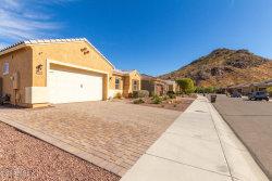 Photo of 10242 W Bent Tree Drive, Peoria, AZ 85383 (MLS # 6180340)
