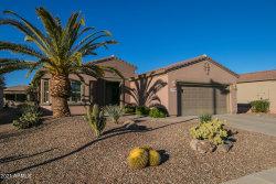 Photo of 16551 W Wild Horse Way, Surprise, AZ 85387 (MLS # 6180357)
