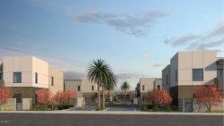 Photo of 901 S Smith Road, Unit 1038, Tempe, AZ 85281 (MLS # 6180362)