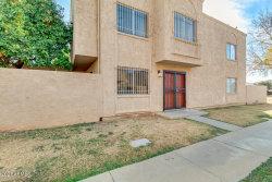 Photo of 4256 N 67th Drive, Phoenix, AZ 85033 (MLS # 6180368)