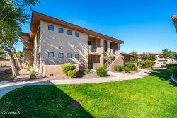 Photo of 3330 S Gilbert Road, Unit 2023, Chandler, AZ 85286 (MLS # 6180377)