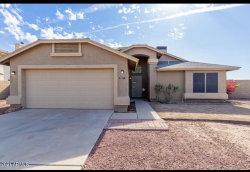 Photo of 7877 W Cinnabar Avenue, Peoria, AZ 85345 (MLS # 6180395)