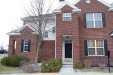 Photo of 273 Scio Village Court, Unit 123, Ann Arbor, MI 48103 (MLS # 3245639)