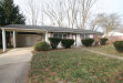 Photo of 2415 Faye Drive, Ann Arbor, MI 48103 (MLS # 3245820)