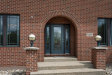 Photo of 5257 North Meadow Court, Ann Arbor, MI 48105 (MLS # 3249785)