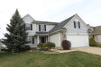 Photo of 1706 Scio Ridge, Ann Arbor, MI 48103 (MLS # 3250141)