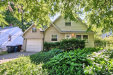 Photo of 915 South 7th Street, Ann Arbor, MI 48103 (MLS # 3250143)