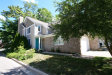 Photo of 2421 Mulberry Court, Ann Arbor, MI 48104 (MLS # 3250150)