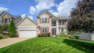 Photo of 1770 Riverwood Drive, Ann Arbor, MI 48103 (MLS # 3251465)