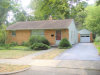 Photo of 625 Revena Place, Ann Arbor, MI 48103 (MLS # 3251540)