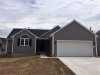Photo of 497 Coventry Circle, Dexter, MI 48130 (MLS # 3252491)