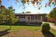 Photo of 39641 Hillary Drive, Canton, MI 48187 (MLS # 3252837)