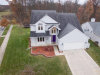 Photo of 521 Coventry Circle, Dexter, MI 48130 (MLS # 3253254)