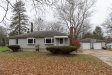 Photo of 306 Division Street, Manchester, MI 48158 (MLS # 3253258)