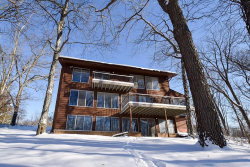 Photo of 3545 Daleview Drive, Ann Arbor, MI 48105 (MLS # 3253526)