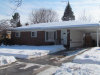 Photo of 1511 Whittier Road, Ypsilanti, MI 48197 (MLS # 3254389)