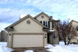 Photo of 8607 Somerset Lane, Ypsilanti, MI 48198 (MLS # 3254394)
