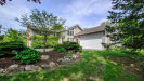 Photo of 9049 Whispering Pines Drive, Saline, MI 48176 (MLS # 3256855)