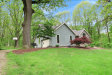 Photo of 683 Wald Strasse, Manchester, MI 48158 (MLS # 3256927)