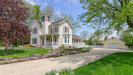Photo of 275 South Ann Arbor Street, Saline, MI 48176 (MLS # 3256963)