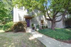 Photo of 2164 Overlook Court, Ann Arbor, MI 48103 (MLS # 3258464)