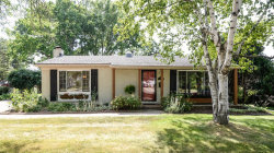 Photo of 2736 Gloucester Way, Ann Arbor, MI 48104 (MLS # 3258583)
