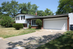Photo of 2983 Verle Avenue, Ann Arbor, MI 48108 (MLS # 3258600)