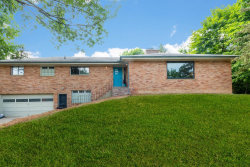 Photo of 2114 Frieze Avenue, Ann Arbor, MI 48104 (MLS # 3258608)