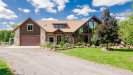 Photo of 1640 South Lima Center Road, Chelsea, MI 48118 (MLS # 3260270)
