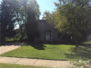 Photo of 32475 Bock Street, Garden City, MI 48135 (MLS # 448319278)