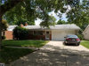 Photo of 14596 Park Street, Livonia, MI 48154 (MLS # 448371140)