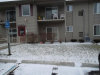 Photo of 9925 Allen Pointe, Allen Park, MI 48101 (MLS # 448403850)