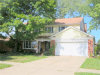 Photo of 42518 Addison Avenue, Canton, MI 48187 (MLS # 448630548)