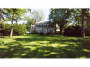 Photo of 481 Kercheval Avenue, Grosse Pointe Farms, MI 48236 (MLS # 449114209)
