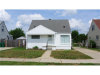 Photo of 28952 Bridge Street, Garden City, MI 48135 (MLS # 449208243)
